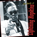 The Best Of Lightning Hopkins/Lightning Hopkins