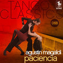 Paciencia/Agustin Magaldi