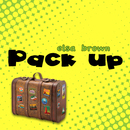 Pack Up/Elsa Brown