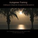 Autogenes Training vor dem Einschlafen mit angenehmer Männerstimme/Bmp-Music