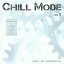 Chill Mode - A Tribute To Depeche Mode (Vol.1)/New Life Generation
