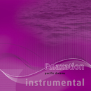 Relaxation-6i: Pacific Dreams / Instrumental/12tune