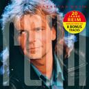 Reim (Deluxe Edition)/Matthias Reim