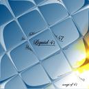Songs Of 47/Liquid 47
