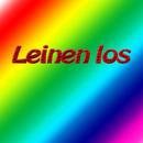 Leinen Los/Bastian