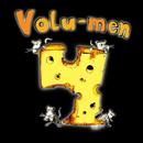 Volu-Men 4/Volu-Men