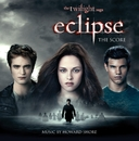 The Twilight Saga: Eclipse - The Score/Howard Shore