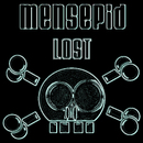 Lost/Mensepid