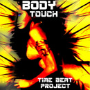 Body Touch/Time Beat Project