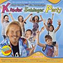 Kinder Schlager Party/Frank Zander und Die Nervensägen