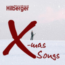 X-mas Songs/Manfred Hilberger