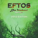 Eftos Irrelevant 2012/Eftos