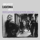 Greatest Hits/Catatonia