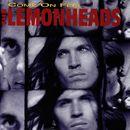 Come On Feel The Lemonheads/The Lemonheads
