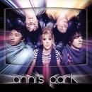 Anni's Park/Anni's Park