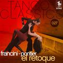El Retoque/O.T. Francini-Pontier