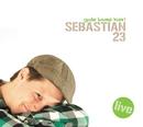 Gude Laune hier!/Sebastian 23