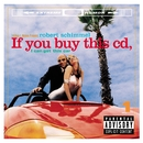 If You Buy This Cd, I Can Get This Car/Robert Schimmel