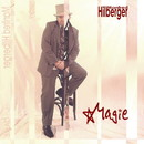 Magie/Manfred Hilberger