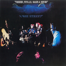 4 Way Street/Crosby, Stills, Nash & Young
