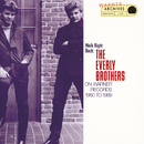 Walk Right Back: The Everly Brothers On Warner Bros. 1960-1969/The Everly Brothers