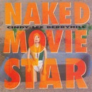 Naked Movie Star/Cindy Lee Berryhill
