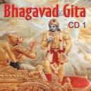 Bhagavad Gita Vol. 1/Arjuna