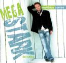 Megastark (Die Maxis)/Matthias Carras