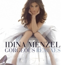 Gorgeous (5-track DMD Maxi)/Idina Menzel
