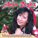 Wheinachtswunderland/Anja Regitz