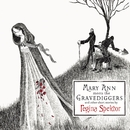 Mary Ann meets the Gravediggers and other short stories by regina spektor (Int'l Release)/regina spektor