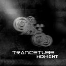 Midnight/TranceTube