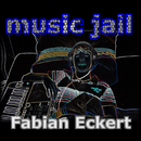 Music Jail/Fabian Eckert
