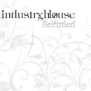 Selftitled/IndustryHouse