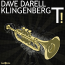 T!/Dave Darell