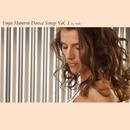 Yoga Mantra Dance Songs (Vol. 1)/Bmp-Music