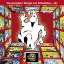 Die poppigen Songs von Schubiduu...uh/Schubiduu...uh