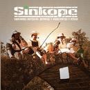 Canciones repescas, retocas y arrejuntas y otras/Sinkope