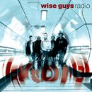 Radio/Wise Guys