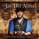 De mi corazón - Best of Deutsche Hits im Latin Style/Jay Del Alma
