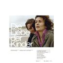 Die Liebe der Kinder [Wallace Line]/Backes & Ellenberg