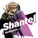 Authentic EP/Shantel