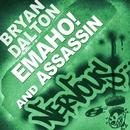Emaho! & Assassins/Bryan Dalton