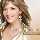 Starke Frauen/Sylvia Martens