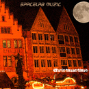 Christmastime [Pascal's Chill Out Mix]/Spacelab Muzic