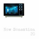20/New Sensation