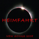 New Songs [2008]/Heimfahrt