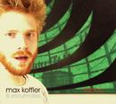 Taboo/Max Koffler