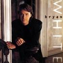 Bryan White/Bryan White