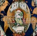 Christmas with Chanticleer & Dawn Upshaw/Chanticleer